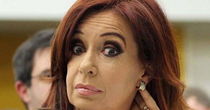 Piden impugnar el nombre del frente liderado por Cristina