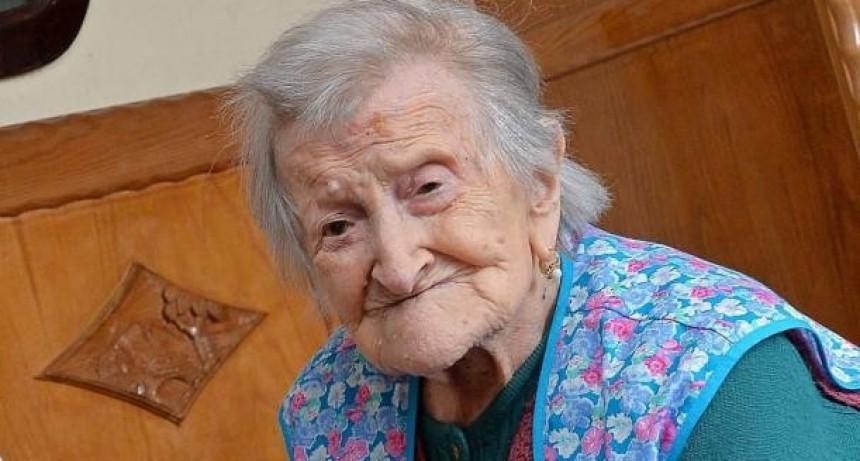 Catamarca una de las provincias con mayor población anciana del país