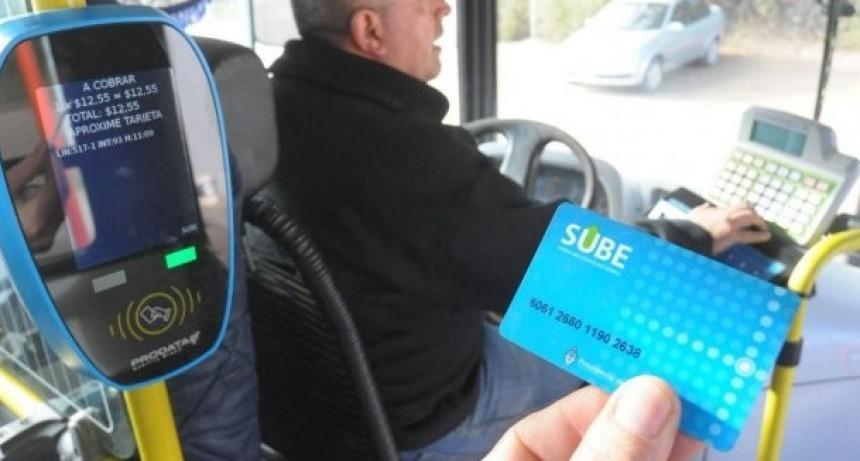 En los próximos días, el boleto mínimo costará $10.80