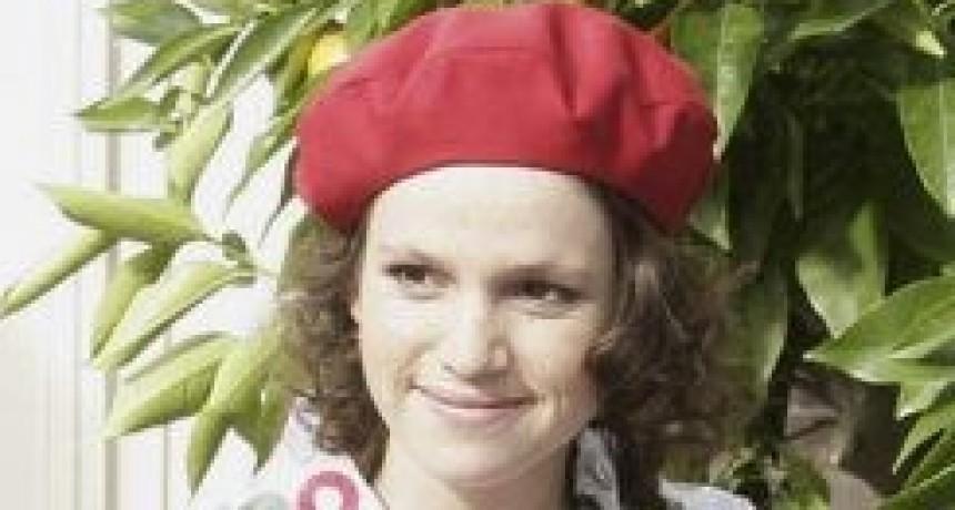 Revelan los primeros resultados de la autopsia de Inés Zorreguieta