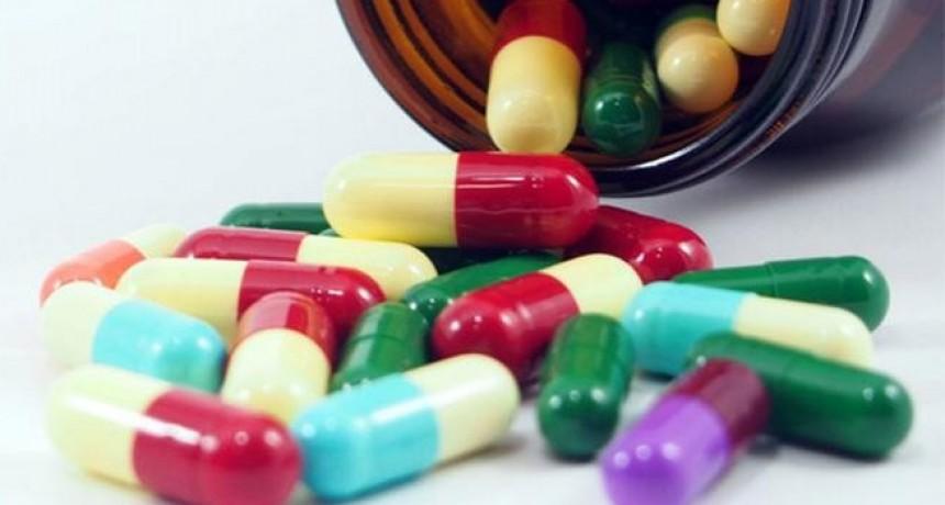 La Anmat prohibió el uso y comercialización de productos médicos