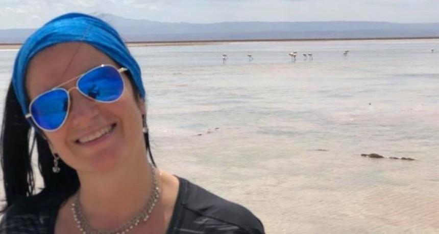 La carta viral de una médica católica que hizo 18 abortos en una guardia en Mendoza