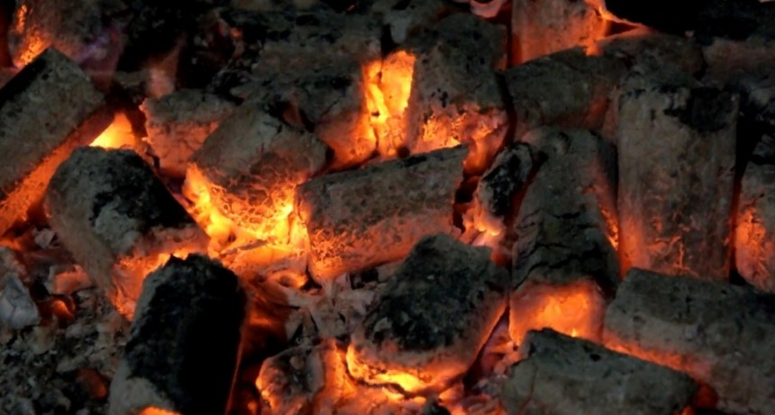 Preocupan los casos de intoxicación por monóxido de carbono