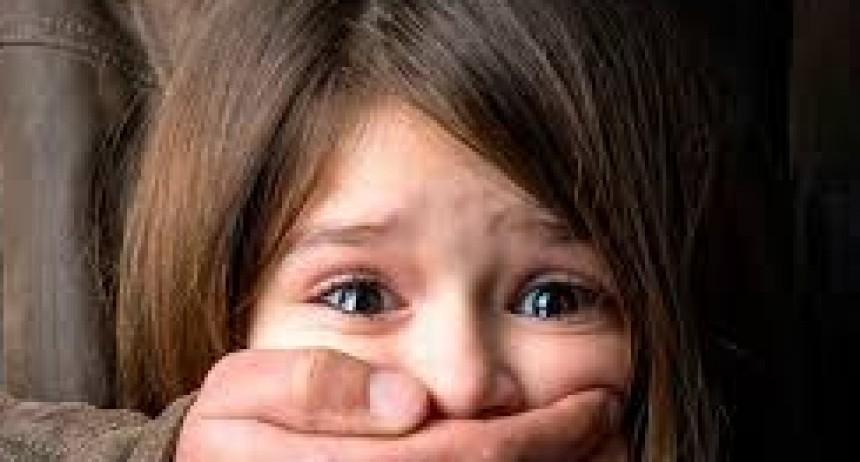 Detienen a un sujeto por abusar sexualmente de una vecinita
