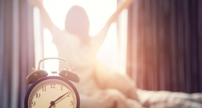 Cómo se levanta cada signo por las mañanas