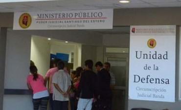 SANTIAGO DEL ESTERO: Docente denunciado por abusar de una alumna de 12 años