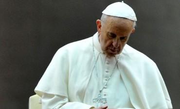 El Papa Francisco iniciará hoy en Ecuador su visita a Latinoamérica