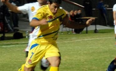 Talleres de Frías  derrotó 2-0 a Policial