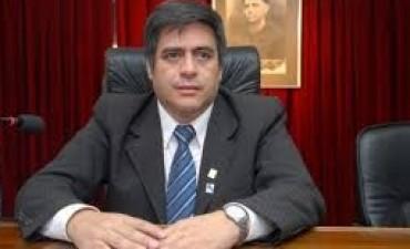 Rivera:NO habrá becas por falta de Fondos