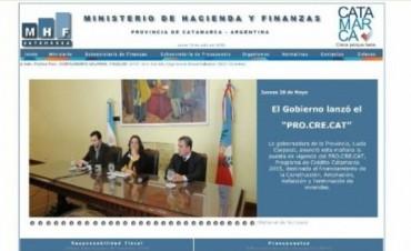 El Gobierno dejó de publicar la ejecución presupuestaria