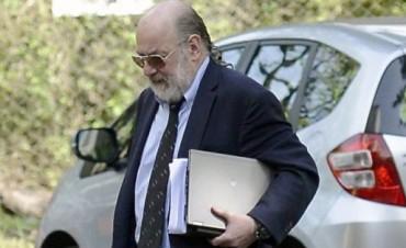 La Cámara Federal apartó al juez Bonadio de la causa Hotesur