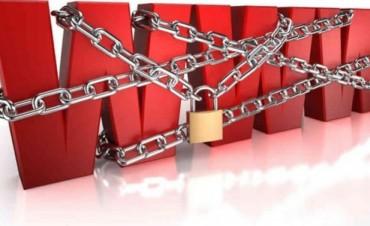 ADEPA rechazó el proyecto para censurar comentarios en internet