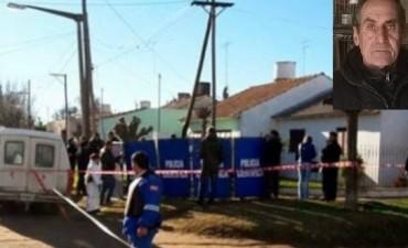 Masacre en Necochea: Mueren seis personas en una disputa familiar