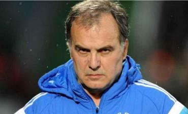 ¿Vuelve a la Selección? Bielsa sorprendió y renunció a Lazio