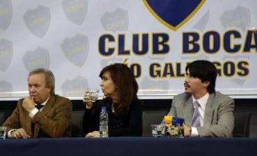 Desde estancias a un club: los inmuebles que le embargaron a Báez