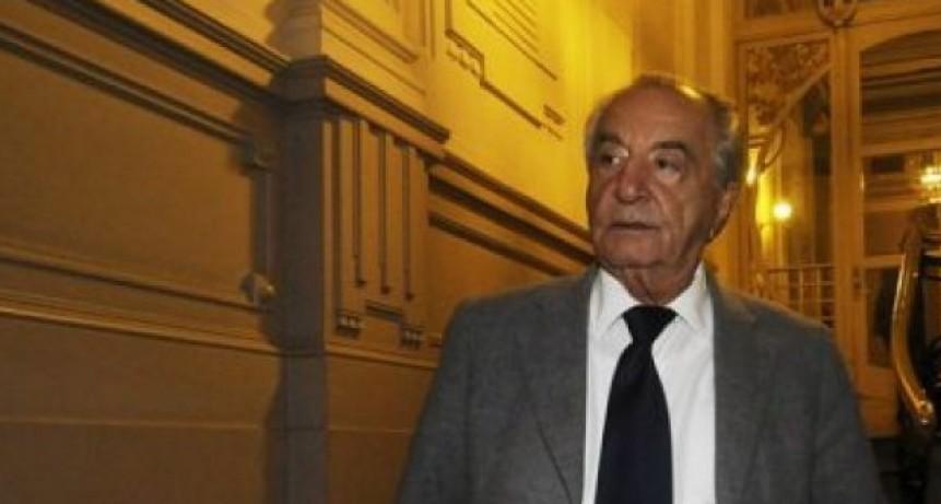 Detectan 6 mil muertos en el padrón y el Gobierno porteño le suelta la mano a Cavalieri
