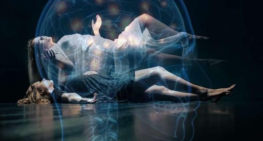 Nueve estremecedoras evidencias físicas de la reencarnación