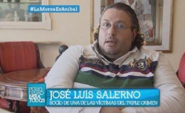 CFK contra Carrió: