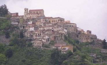 En Italia rige