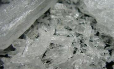 Capturan a narco de drogas sintéticas solicitado por Argentina