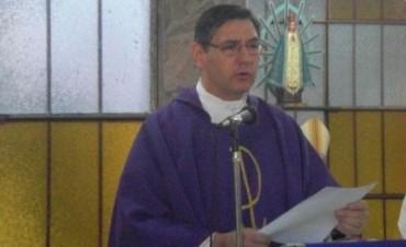 Polémica: un sacerdote platense asegura que el reiki es una actividad demoníaca