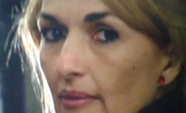 Eran dos las mujeres policías acusadas de vejaciones