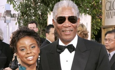 Asesinan en práctica exorcista a la nieta de Morgan Freeman en Nueva York