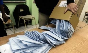 El massismo denunció robo de votos e irregularidades en las primarias