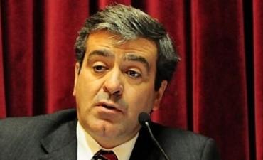 TUCUMAN: José Cano gana con el 74% de los votos y se revela el fraude de Alperovich y Manzur