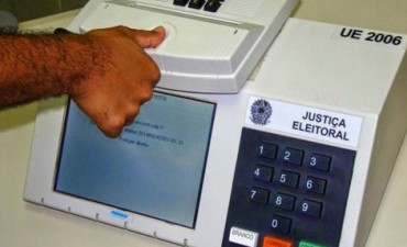 Brasil: cómo funciona un modelo de votación seguro y exitoso