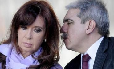 Por cadena nacional, Cristina cuestionó a la oposición por las críticas al sistema electoral