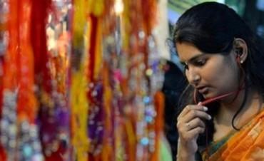 Dos hermanas en la India condenadas a ser violadas por la responsabilidad de su hermano