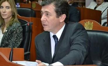 En Catamarca, al igual que en Tucumán,existió un fraude electoral