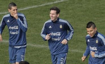 Argentina, el país con más jugadores dentro del ranking de los 20 más ricos