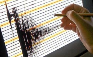 Científicos japoneses detectaron un extraño temblor en las profundidades de la Tierra