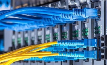 El servicio de Internet funciona mal en todo la Argentina