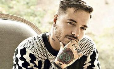 Bolivia: Acusan de estafa al cantante de reggaeton J Balvin