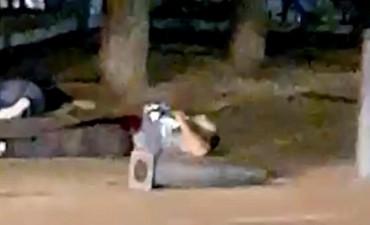 Cuatro presuntos terroristas abatidos cuando se disponían a atentar en Cambrils