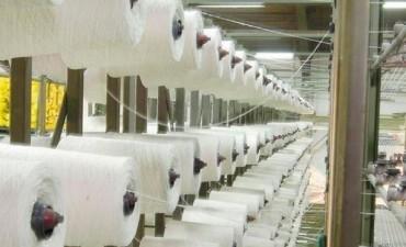 Gremio y empresarios crean una mesa de trabajo por la crisis de la industria textil