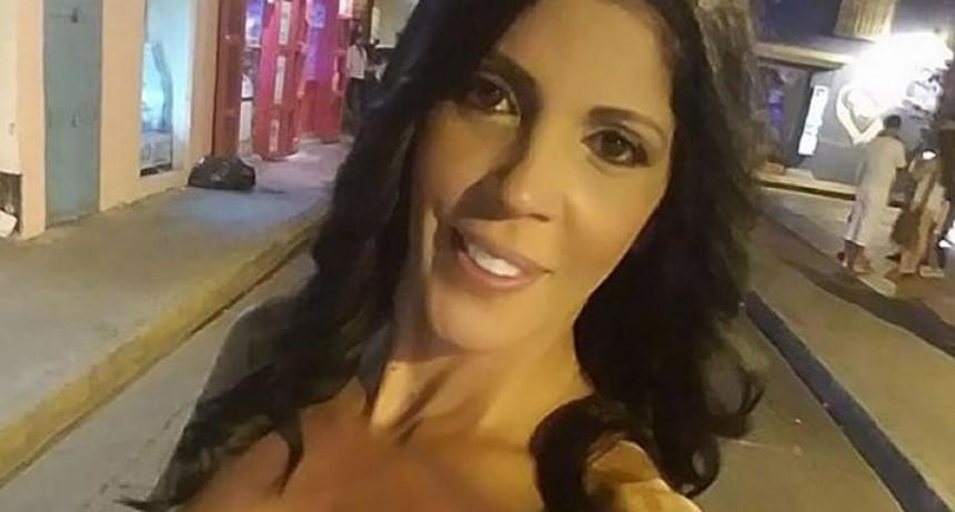 """Se filtró un video de """"La Madame"""" enseñando a sus empleadas a prostituirse en Colombia"""