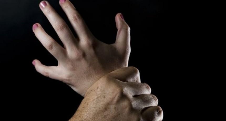 Se Denunciaron cinco casos de ABUSO SEXUAL en menos de 24 horas