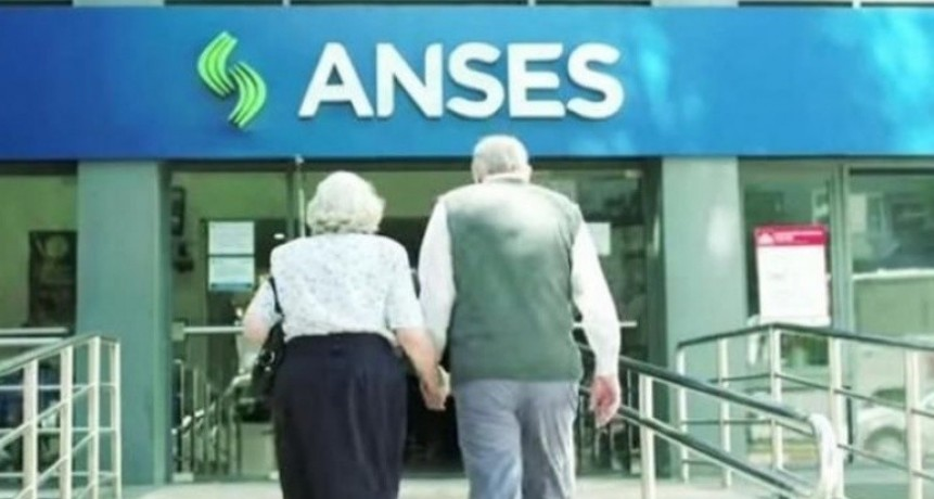 Ya se pueden pedir los préstamos del Anses que anunció el Gobierno