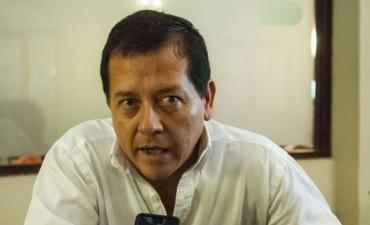 Candidatos a concejales de Tinogasta renunciaron a integrar la lista del FPV