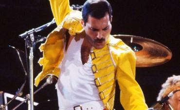 Catamarca será escenario de un show tributo al grupo Queen