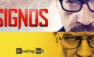 ¿Hubo plagio? Polémica entorno a la nueva miniserie que protagonizará Julio Chávez