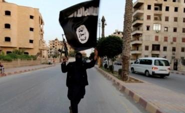 Estado Islámico abrió una clínica especializada en el tráfico de órganos