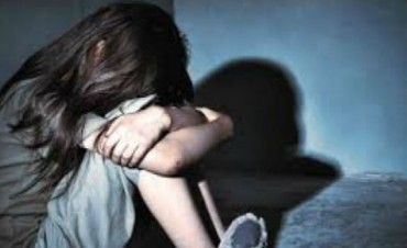 Se investiga a padrastros acusados de abuso