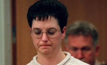 Francisco pidió clemencia, igual ejecutaron a una mujer por el crimen de su marido