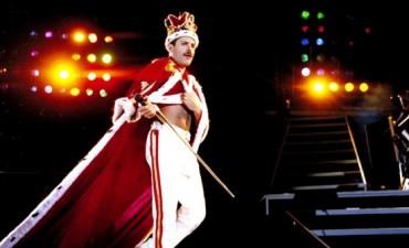 Freddie Mercury: Los 70 años de una estrella eterna