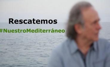 Joan Manuel Serrat y un video que conmueve en las redes sociales